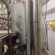 Liquorice Buffer Tank (2)