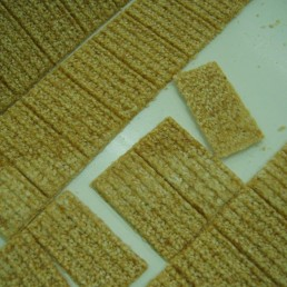 Chocotech-Sesame-Bar-Manufacturing-Line-21-1000x851