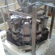 Kopas JK260 FK Bagging System (10)