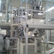 Kopas JK260 FK Bagging System (3)