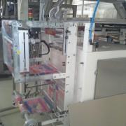 Kopas JK260 FK Bagging System (4)