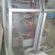 Kopas JK260 FK Bagging System (5)