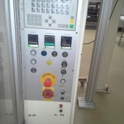 Kopas JK260 FK Bagging System (6)