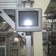 Kopas JK260 FK Bagging System (7)