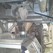 Kopas JK260 FK Bagging System (8)