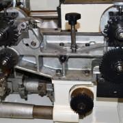 RF 75 FWT (7)