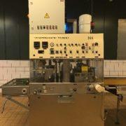 chocolate enrobing machine (2)