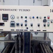 chocolate enrobing machine (3)