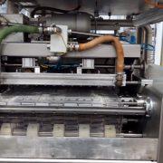 chocolate enrobing machine (4)