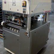 chocolate enrobing machine (6)