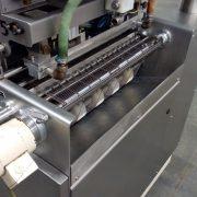 chocolate enrobing machine (7)