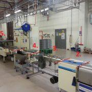 SIG - Machine components 2