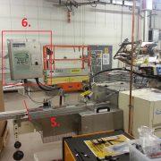 SIG - Machine components 4