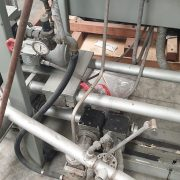 Bosch Solvomat Dissolver 126F (2)