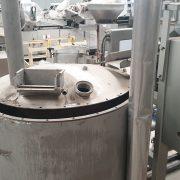 Bosch Solvomat Dissolver 126F (6)