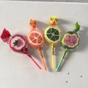 ELW Lollipop Face cut (6)